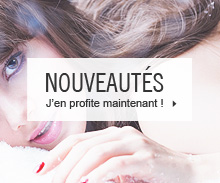 Nouveautes
